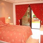 Photo de Mar Azul Resort Estepona