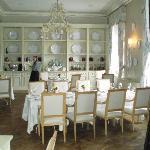 Hall of Plates