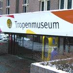 Foto de Tropenmuseum (Museo Tropical)