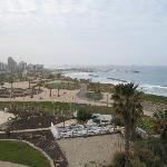 Photo de Holiday Inn Ashkelon