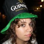 O'Hara's Irish Pub Bild