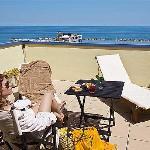 Hotel Cavalluccio Marino Foto