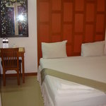 New Siam Guest House III (Super) Foto
