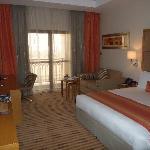 Room #301