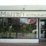 Mojitos Restaurant