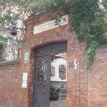 Muzeum Sorolla