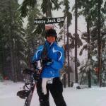 Silver Mountain Resort Bild