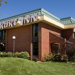 Drury Inn Rolla