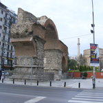 Photo de Paleochristian and Byzantine Monuments of Thessalonika