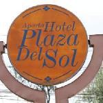 Hotel Plaza Del Sol Foto