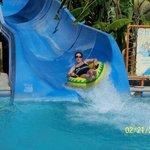 Foto de Splash Water Park