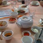 Zen Chinese Cuisine