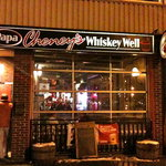 Foto de Papa Cheney's Whiskey Well