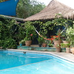 Photo of Hotel Casa Tucan