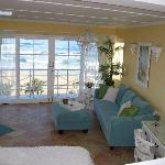 New! Ocean Suite with amazing sea view
