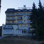Hotel Wildbad Foto