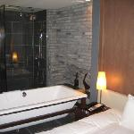 annex cosy suite