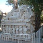 Foto de Palmyra Museum