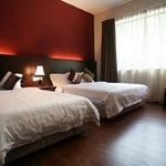 호텔 에덴 54