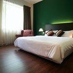 Photo de Hotel Eden54