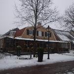 Photo of Hotel Restaurant Boschlust