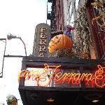 Foto di Ahoy New York Food Tours
