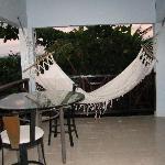 Photo de Idlers' Rest Beach Hotel