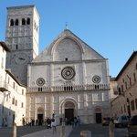 Foto de Duomo di San Rufino