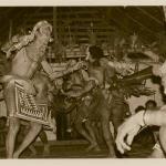 Mentawai Islands Image