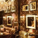 The Toren Lounge 2