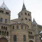 Duomo, UNESCO