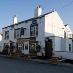 Punchbowl Country Pub & Restaurant