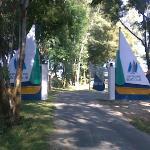 Boat Club, Chittagong
