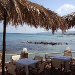 Photo de Cactus Beach Hotel & Bungalows