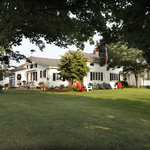 1820 Springdale Farm Bed and Breakfast
