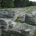 Again the Ara di Ierone II