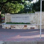 Photo of Texas Christian University