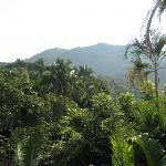 Foto de Hacienda Elena