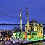 Ortakoy Photo
