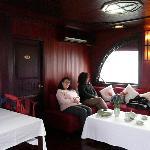 Foto Hanoi Astoria Hotel