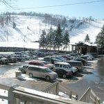 Seven Springs Mountain Resort Photo