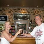 An Awesome Australian Pub Experience