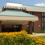 Drury Inn & Suites Fenton-St. Louis