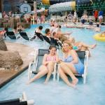 Tundra Lodge Resort Waterpark & Conference Center Photo