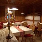 Photo of Hotel Negritella