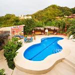 Photo of Massai Apartments