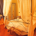 Photo of B&B Ripa Medici Rooms with a View