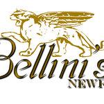 Bilde fra Bellinis Bar & Restaurant