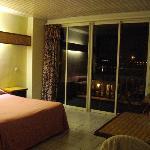 塔希提島飯店
