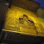 Cairo - Khan al-Kahlili